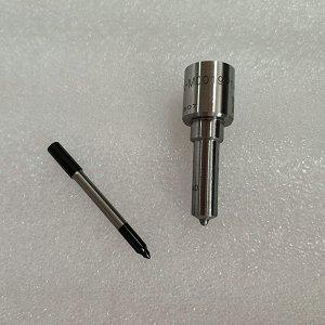 Common Rail Nozzle